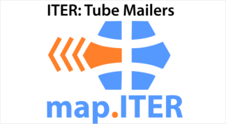 map.ITER